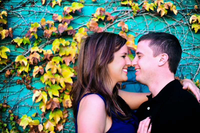 engagement-photography-4