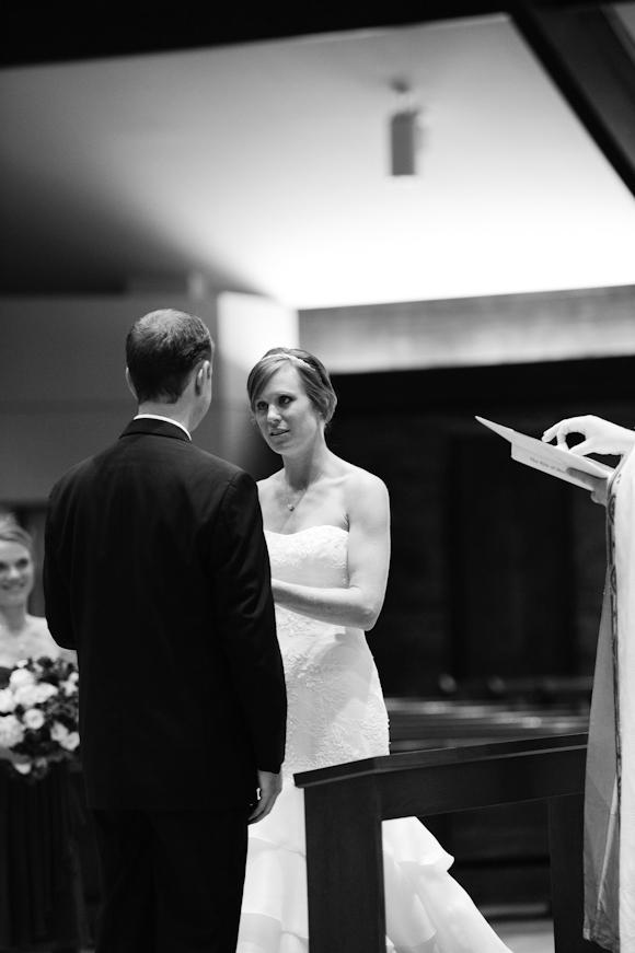 SugarSnaps Photography Wedding-13