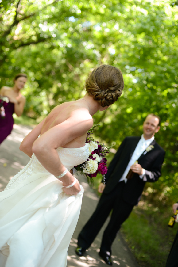 SugarSnaps Photography Wedding-19