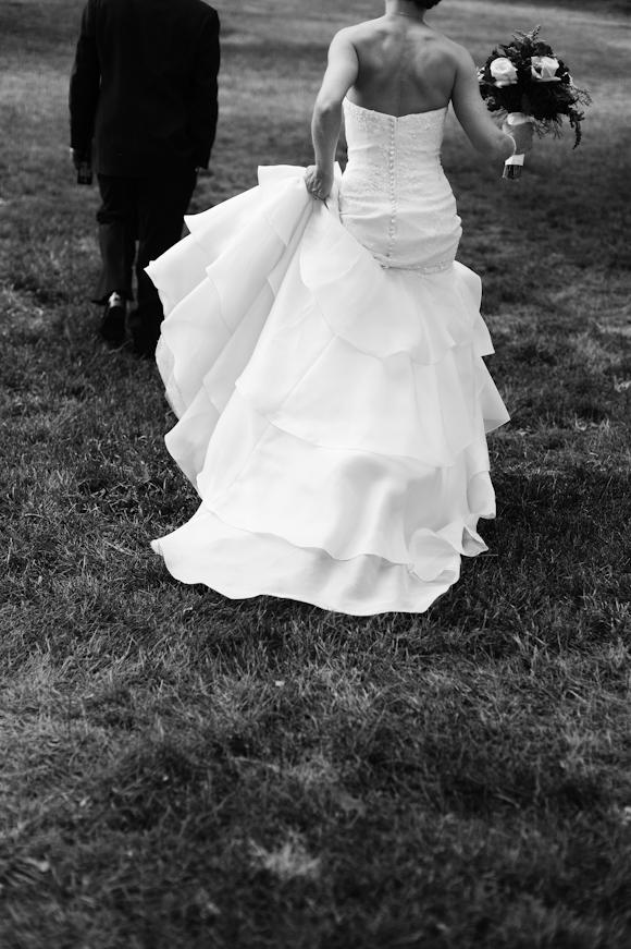 SugarSnaps Photography Wedding-30