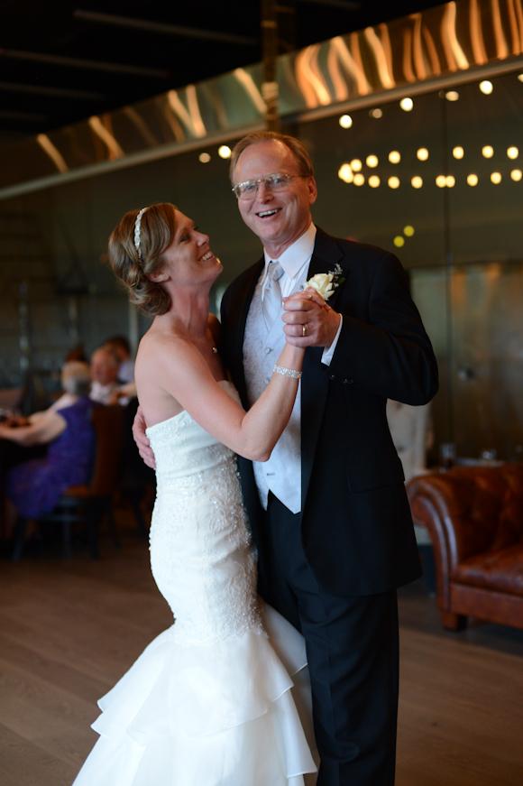 SugarSnaps Photography Wedding-41