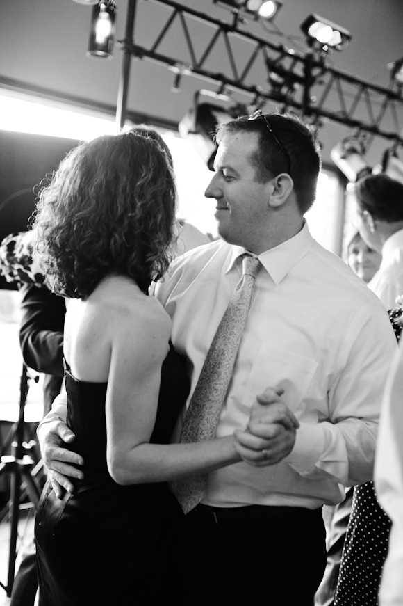 SugarSnaps Photography Wedding-42