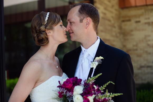 SugarSnaps Photography Wedding-52