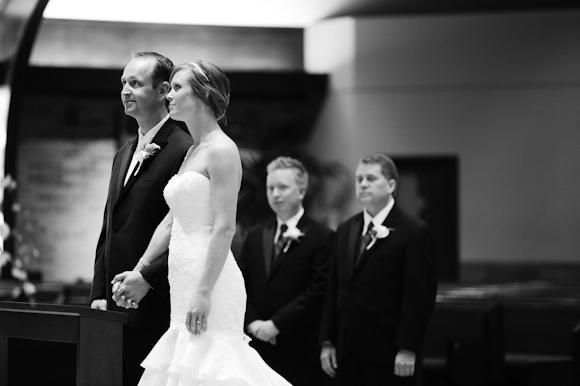 SugarSnaps Photography Wedding-57