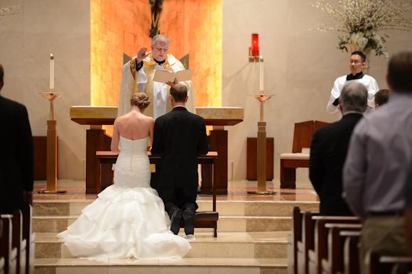 SugarSnaps Photography Wedding-58