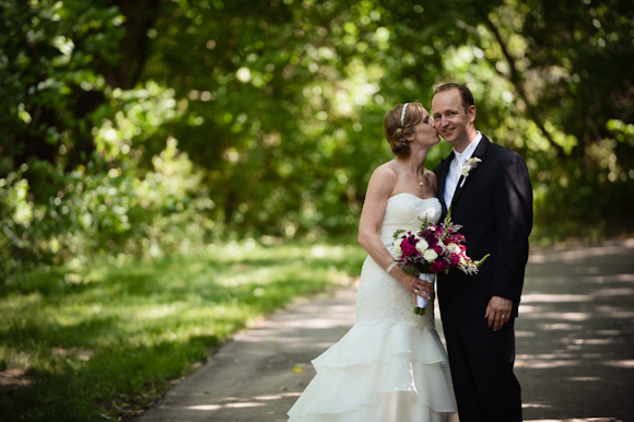SugarSnaps Photography Wedding-65