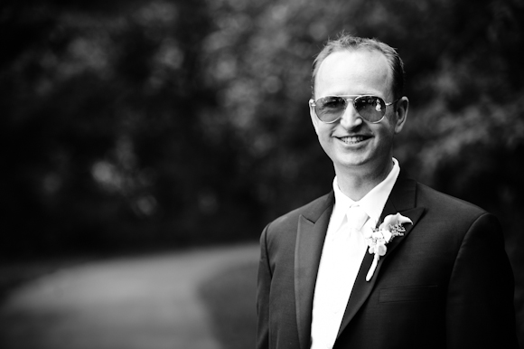 SugarSnaps Photography Wedding-66