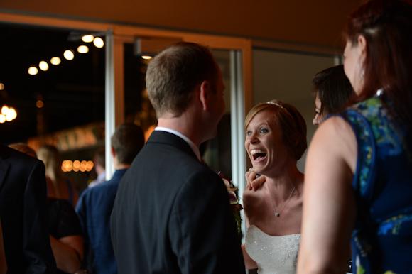 SugarSnaps Photography Wedding-74