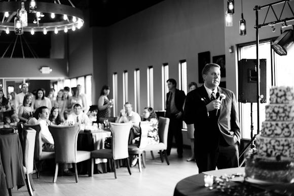 SugarSnaps Photography Wedding-79