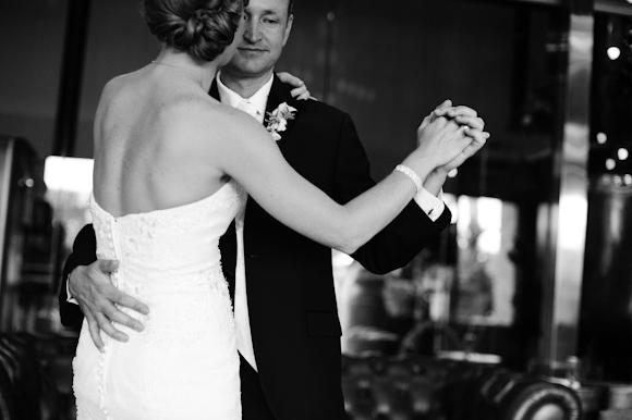 SugarSnaps Photography Wedding-81