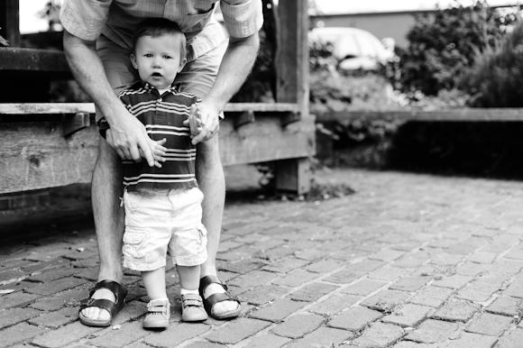 SugarSnaps Photography Family-21