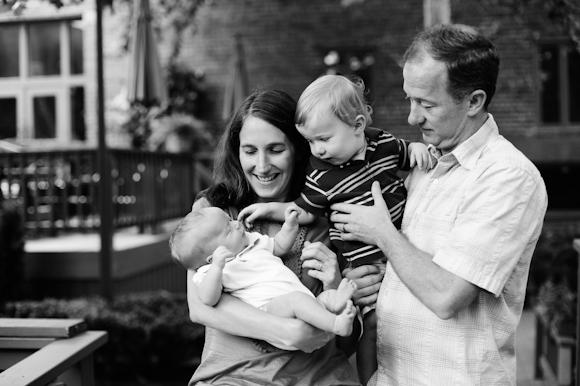 SugarSnaps Photography Family-24