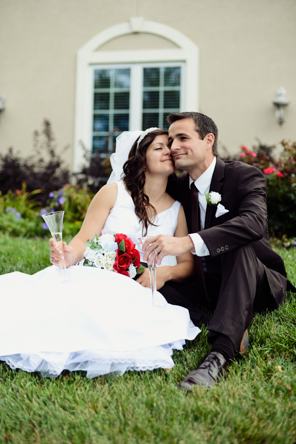 SugarSnaps Photography Wedding-21