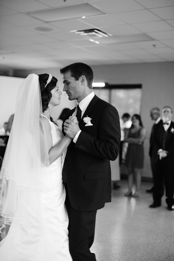 SugarSnaps Photography Wedding-27