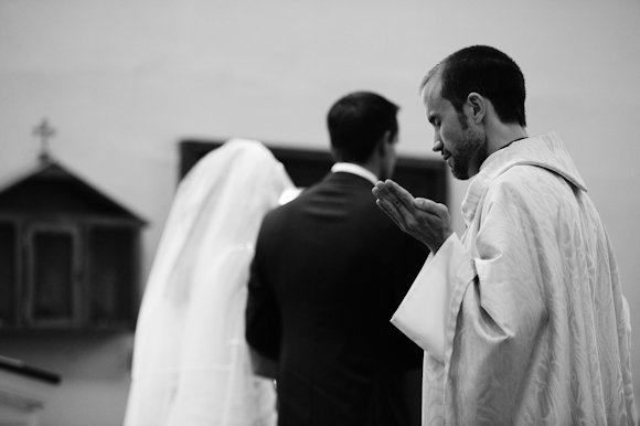 SugarSnaps Photography Wedding-36