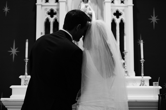 SugarSnaps Photography Wedding-38