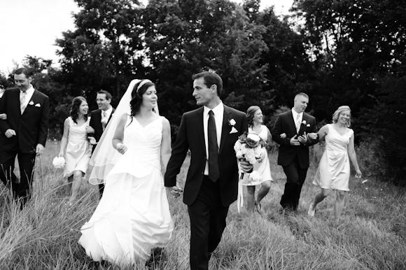 SugarSnaps Photography Wedding-43