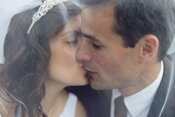 SugarSnaps Photography Wedding-44