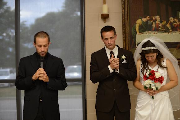 SugarSnaps Photography Wedding-46