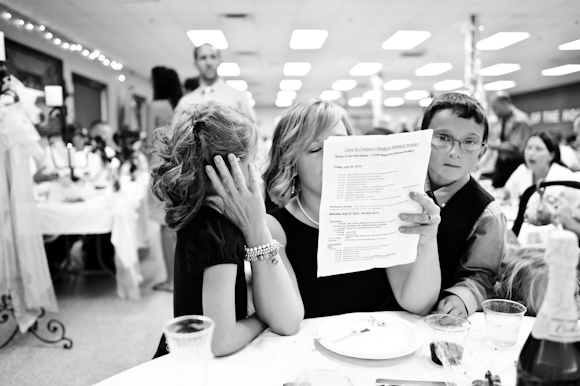SugarSnaps Photography Wedding-47