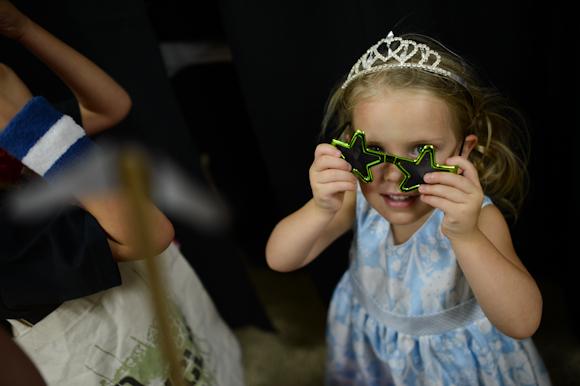 SugarSnaps Photography Wedding-48