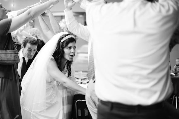 SugarSnaps Photography Wedding-54