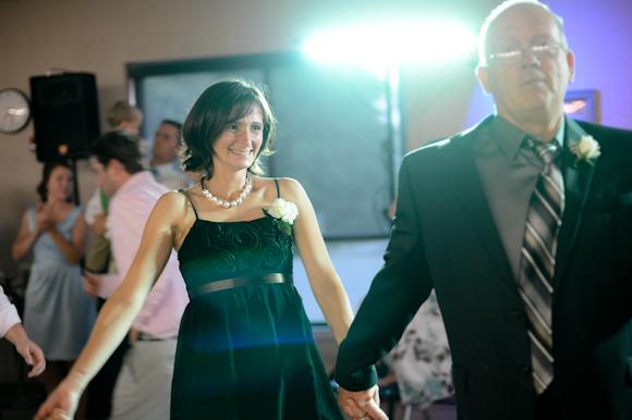 SugarSnaps Photography Wedding-55