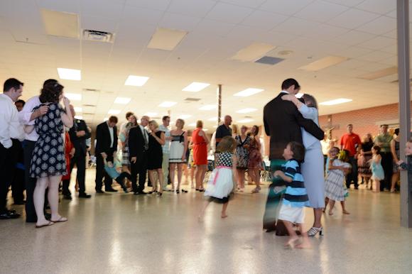SugarSnaps Photography Wedding-59