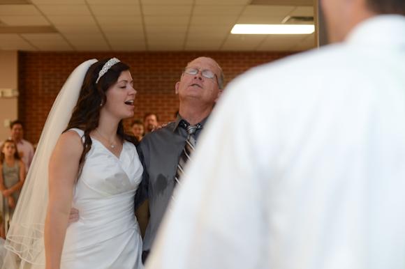 SugarSnaps Photography Wedding-61