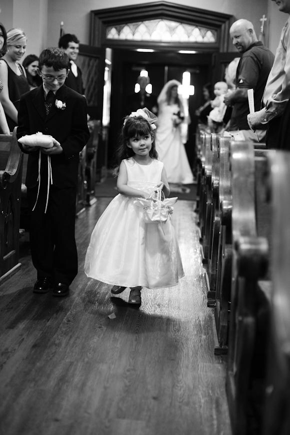SugarSnaps Photography Wedding-8
