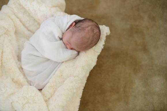 SugarSnaps Photographpy Newborn-15