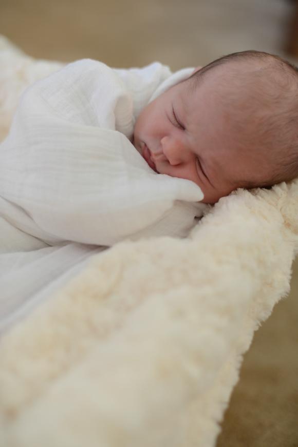 SugarSnaps Photography Newborn-8