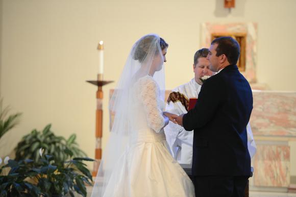 SugarSnaps Photography St Louis Wedding-10
