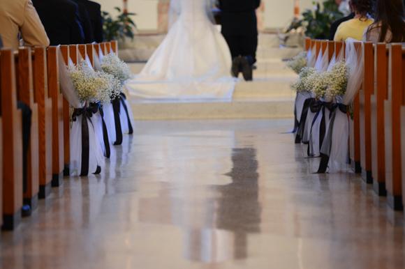 SugarSnaps Photography St Louis Wedding-11