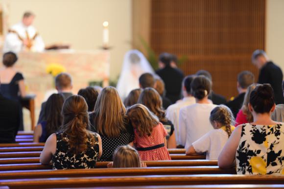 SugarSnaps Photography St Louis Wedding-12