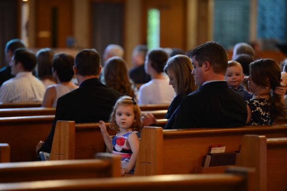 SugarSnaps Photography St Louis Wedding-15