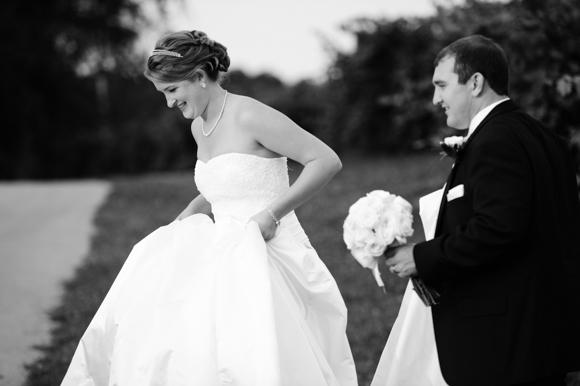 SugarSnaps Photography St Louis Wedding-17
