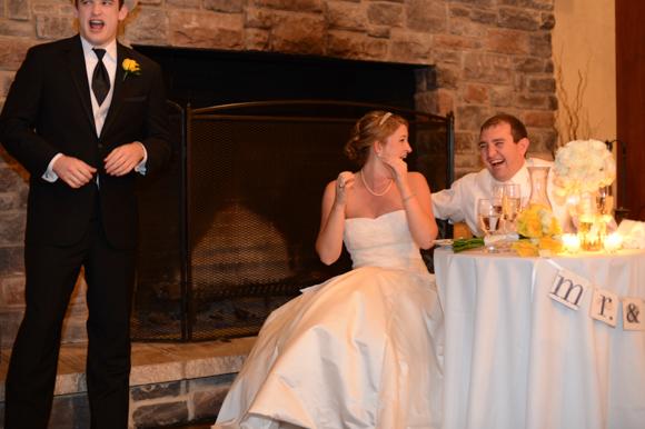 SugarSnaps Photography St Louis Wedding-24
