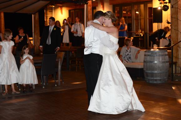 SugarSnaps Photography St Louis Wedding-27