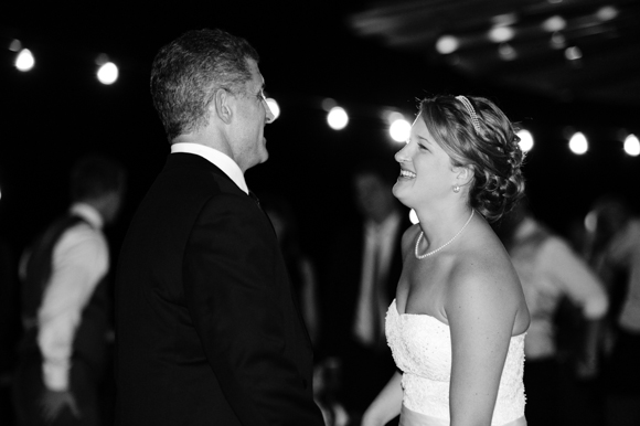 SugarSnaps Photography St Louis Wedding-28