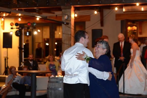 SugarSnaps Photography St Louis Wedding-29