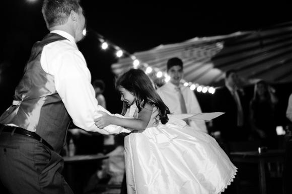 SugarSnaps Photography St Louis Wedding-30