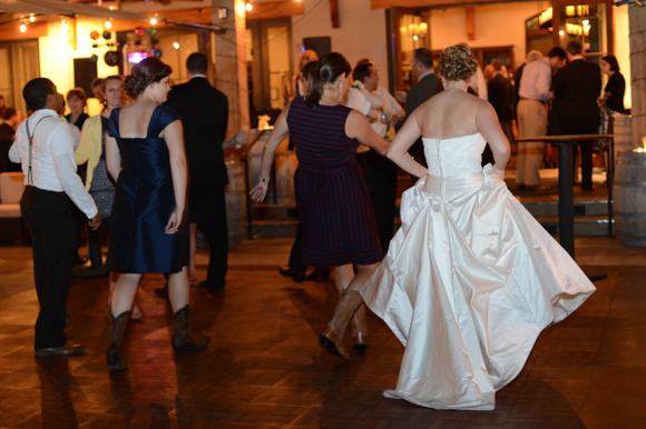 SugarSnaps Photography St Louis Wedding-32