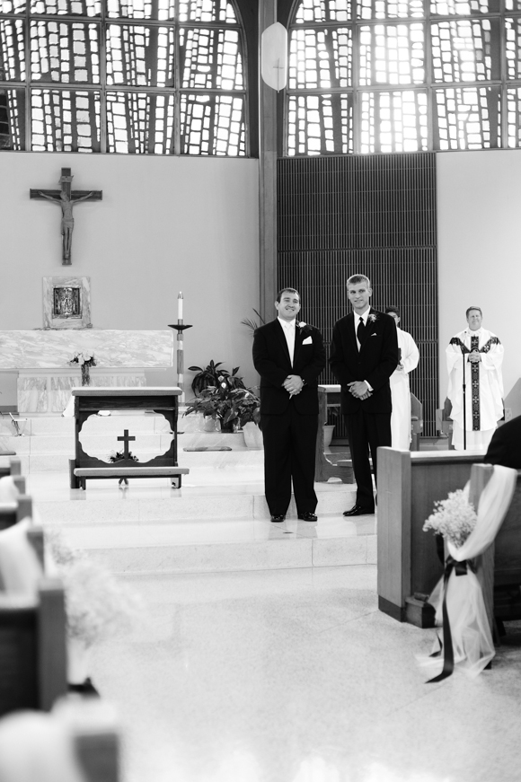 SugarSnaps Photography St Louis Wedding-39