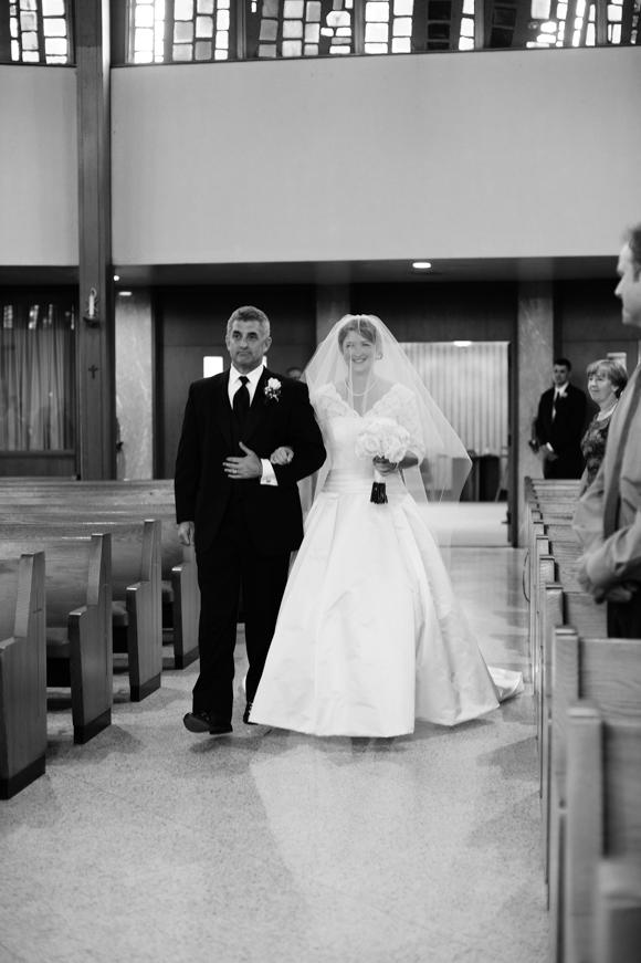 SugarSnaps Photography St Louis Wedding-40