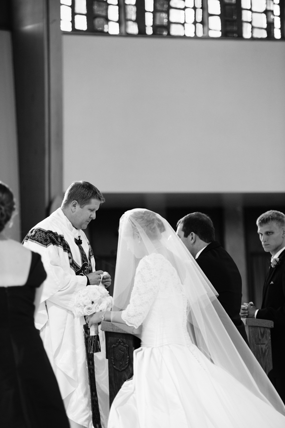 SugarSnaps Photography St Louis Wedding-42
