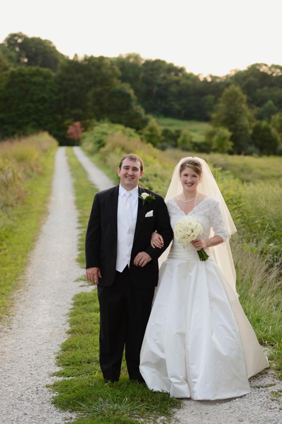 SugarSnaps Photography St Louis Wedding-45