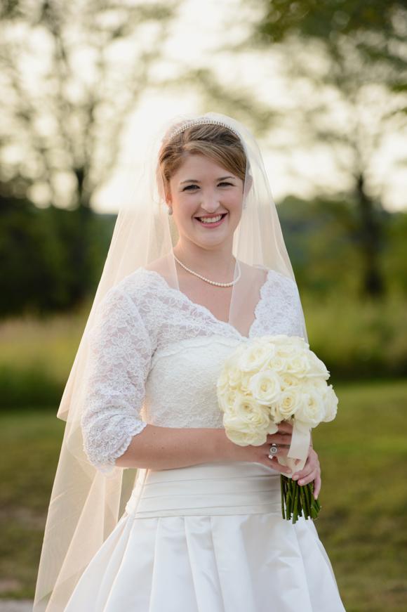 SugarSnaps Photography St Louis Wedding-46