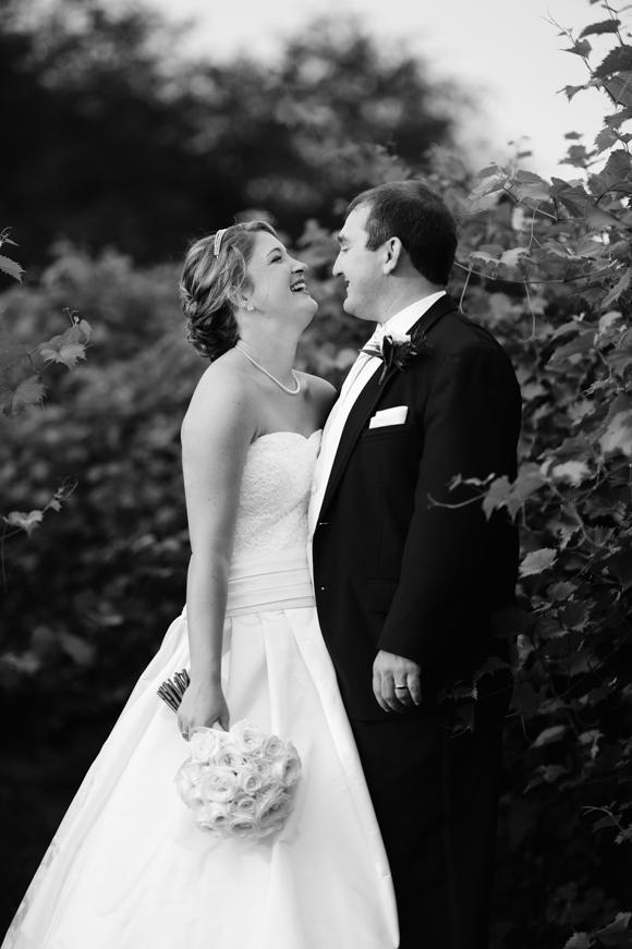 SugarSnaps Photography St Louis Wedding-48
