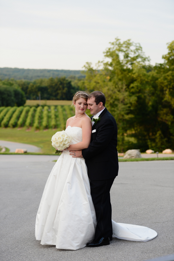 SugarSnaps Photography St Louis Wedding-50